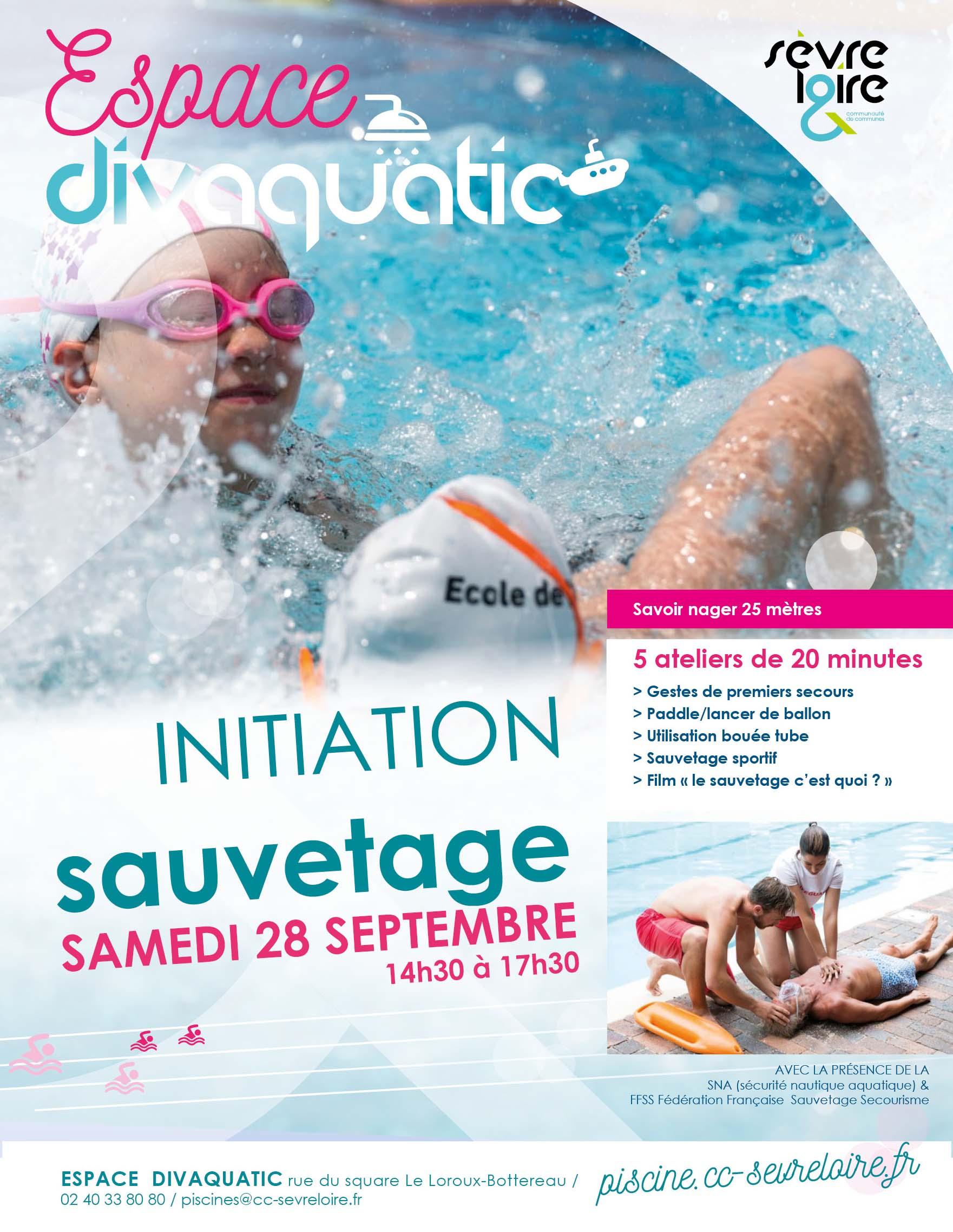 201909_event-initiation-sauvetage-divaquatic_bd