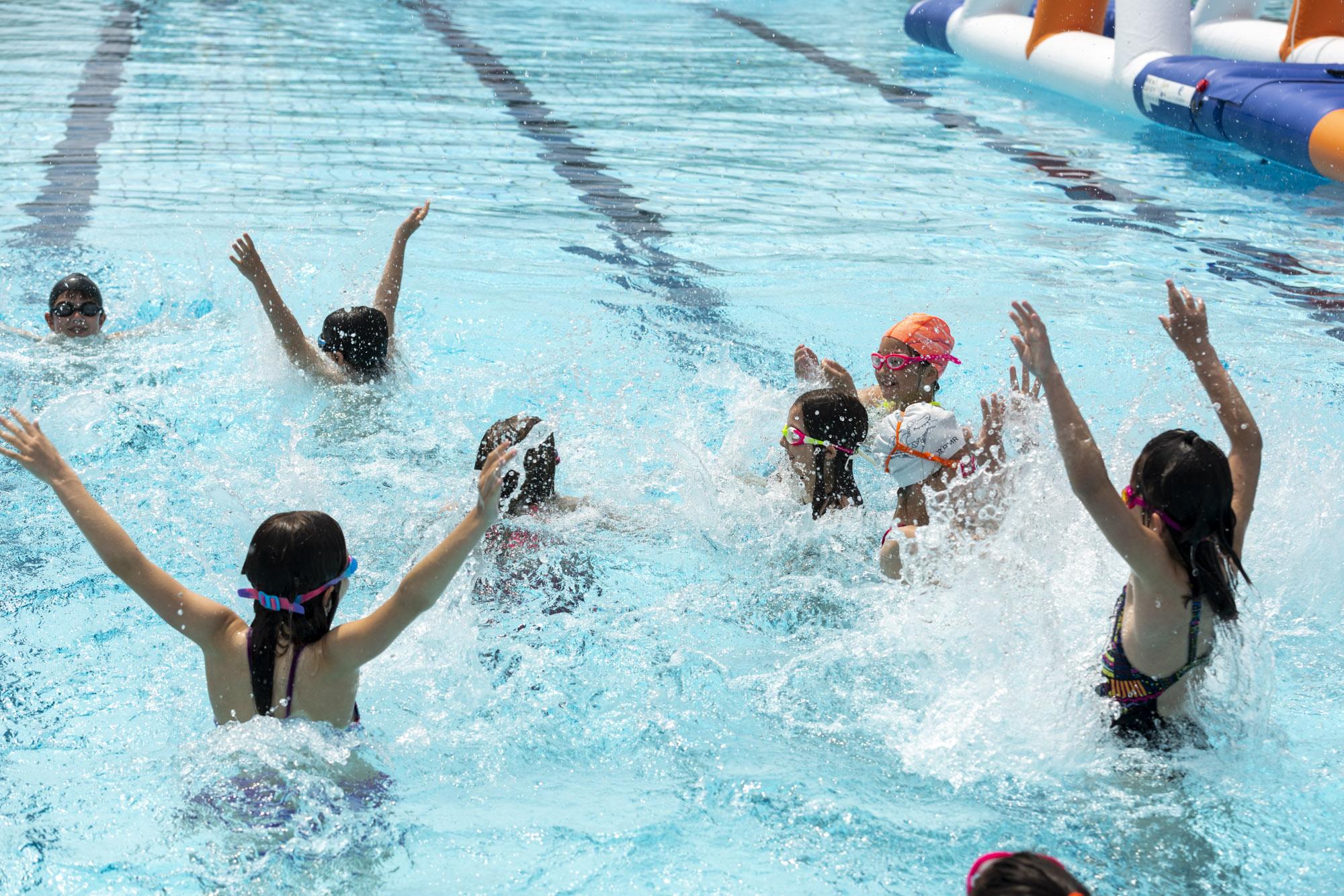 piscine Divaquatic Le Loroux-Bottereau