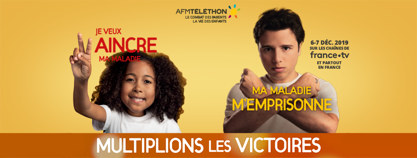 t19-campagne-facebook_cover