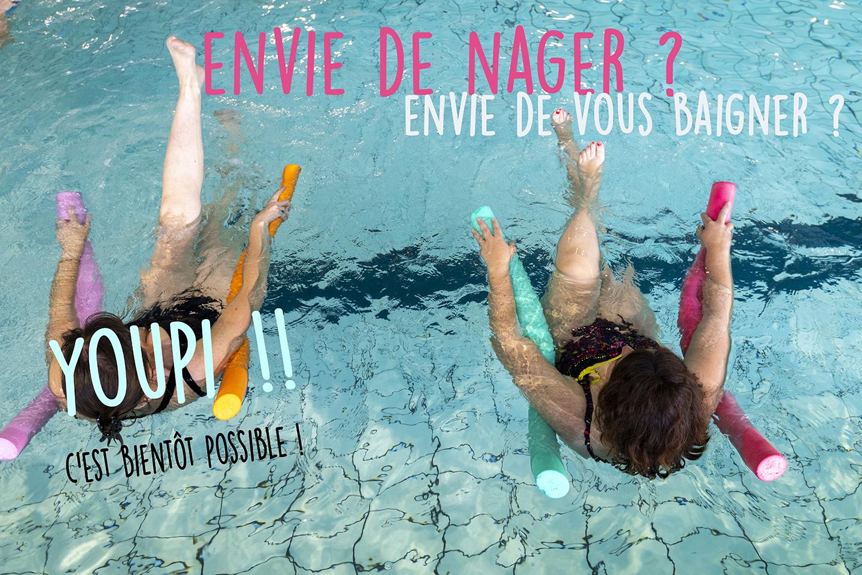 piscine_reouverture-divaquatic-le-loroux-bottereau_sansdate