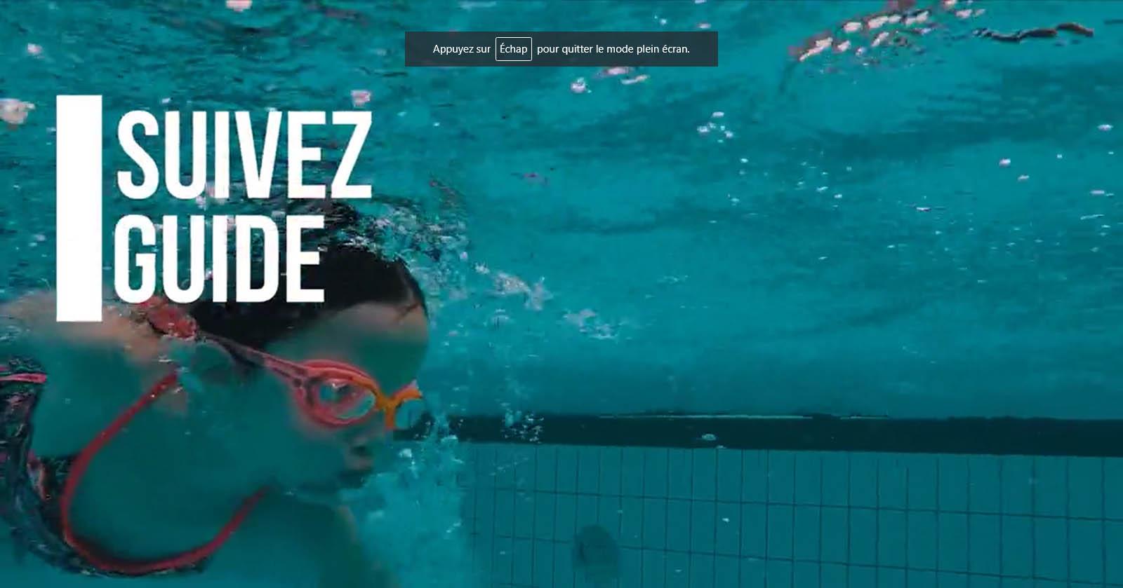piscine-divaquatic-le-loroux-bottereau _visuel vidéo Suivez le Guide
