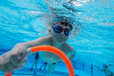 piscine-_VJO4636-2